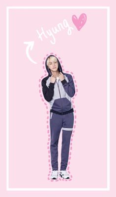 BTS / Jin / Wallpaper ©bangtanwithfun.tumblr