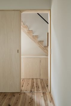 House Renovation in Osaka,© Yoshiro Masuda