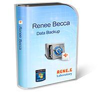 Exclusive Renee Becca - 2015 Coupon Discount - Exclusive  Discount Voucher Find the best  deals.  Get coupons Here http://softwarecoupon.co.uk/top/rene-e-laboratory-coupon-voucher/?discount=renee-becca-2015