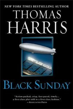 Another great novel from the man whom brought us the Silence of the Lambs. The tone of this book is chilling, and I found the writing compelling. Thomas Harris at his absolute best. Literature Books, Book Authors, Thomas Harris, Books A Million, Great Novels, Book Jacket, First Novel, Book Nooks, Book Review