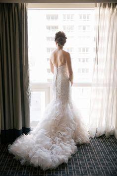 photo: jenn emerling (jennemerlingweddings.com) | makeup + hair: jennifer / kelly zhang studio (www.kellyzhang.com) #pasadena #kellyzhang #kellyzhangstudio #kellyzhangteam #wedding #bride #bridal #makeup #romantic #elegant #natural #cosmetics #makeupartist #mua #makeupartistla #hairstylist #pasadena #makeuplook #makeover #modern #romantic #natural #glam #classic