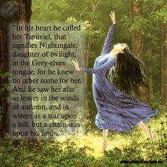 091f28a595da0c4d2e139d13121257ae--tolkien-quotes-middle-earth.jpg