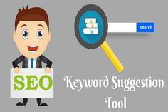 Keyword suggestion tool is a simple online keyword tool to suggest related keywords for your search term. It is an important ranking factor for the search engine to use the related keywords with a good search volume. Plagiarism Checker, Tag Online, Software Online, Seo Articles, Free Seo Tools, Broken Link, Keyword Ranking, Webmaster Tools, Seo Keywords