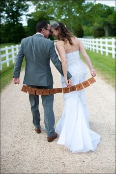 One of the sweetest weddings I've ever been in.  (Photos from the incomparable Cramer Photo) by tracey