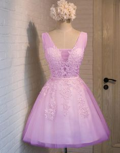 Formal Dresses, Image, Fashion, Dresses For Formal, Moda, Formal Gowns, Fashion Styles, Formal Dress, Gowns