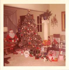 378 Best 1970\u0027s Christmas images