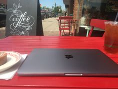 How to make the most of your mobile office