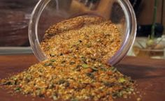 Spice Up Your Christmas Gift Giving with Ten Ideas for Homemade Spice Mixes by Kalyn Denny