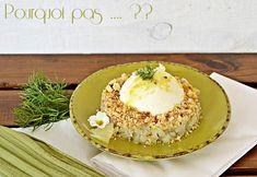Pourquoi pas .... ??: Bergamote - fenouil    ( Fou de Pâtisserie )