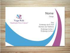 Cartões de Visita | LogoMaker Customer Service
