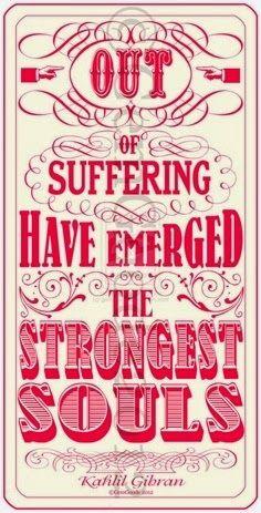 Spiritual Wellness - Recovery - Community - Google+