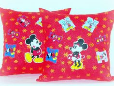 Hey, I found this really awesome Etsy listing at https://www.etsy.com/listing/225450482/disney-autograph-pillowcase-18x18-pillow