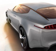 rumors kia insiders say gt rwd sedan could be joined by coupe and sport wagon sedansconcept carsdesignsporthtmlcut