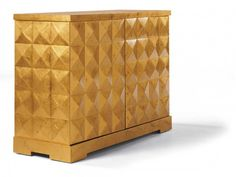 Safavieh Home Furnishings - Diamond Chest- 3428 - Barbara Barry Collection, Call for pricing 877-919-1010 (http://www.safaviehhome.com/modern-chests-diamond-chest-3428-barbara-barry-collection/3428)