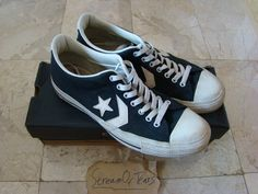 Converse PRO STAR butik