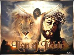 Powerful Bible Verses - Healing, Deliverance, Liberation, Protection - Word Of God Scripture Lion Of Judah Jesus, Judah And The Lion, Powerful Bible Verses, Revelation 5, Tribe Of Judah, Jesus Pictures, King Of Kings, Jesus Saves, Christian Art
