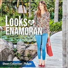 Looks que enamoran. Felicidad es usar estos zapatos. #primaveraverano #zapatos #shoes #pakar #shoescollectionpakar #zapatos #calzado #ss17 #shoescollectionpakar #pakar #calzado #nuevoscatalogos #moda #fashion #shoes #ventaporcatalogo #ss17collection #ss17💥 #ventas #ganancias #mexico #shooting #photography #photoshoot #photooftheday #primavera2017 #primaveraverano2017 #outfit #looks