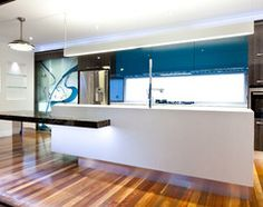 Artwork For Kitchen Cabinets Online Wholesale 56 Best Images Dining Kitchens Brisbane Project Contemporary Design Decor