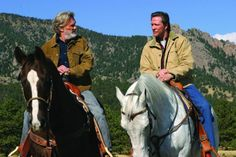 Two in one - I love both these guys - Still of Kris Kristofferson and Chris Cooper in Silver City Kris Kristofferson, Silver City, Cowboy Up, Renaissance Men, Film Director, Good Looking Men, First Love, How To Look Better, Singer