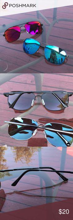 417979ba35 2 Men s sunglasses 🕶 New ones ‼ 100 % originals ‼ 100% UV