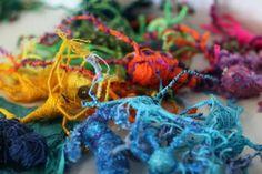 Neural knit works men knitting benefits