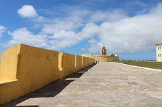 Peniche (Fortaleza/erőd)