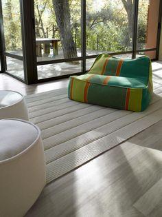 The Best Idées Pour Piscine Images On Pinterest Gardens - Carrelage piscine et tapis danskina