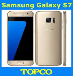 """Samsung Galaxy S7 G930F Original Unlocked 4G LTE GSM Android Mobile Phone Octa Core 5.1"""" 12MP RAM 4GB ROM 32GB Dropshipping     Tag a friend who would love this!     FREE Shipping Worldwide     Buy one here---> https://www.techslime.com/samsung-galaxy-s7-g930f-original-unlocked-4g-lte-gsm-android-mobile-phone-octa-core-5-1-12mp-ram-4gb-rom-32gb-dropshipping/"""