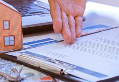 Grâce à la concurrence accrue et aux comparateurs sur internet, les particuliers peuvent désormais réduire considérablement leurs frais sur les contrats d'assurance. Concernant l'assurance habitation, il est possible de comparer les différents contrats afin de choisir la compagnie qui vous proposera une couverture optimale, et ce, au meilleur tarif. Sachez qu'en fonction du type de votre logement et des biens à couvrir, les conditions et tarifs de votre assurance habitation peuvent fortement var Assurance Habitation, Location Meublée, Internet, Flood Damage, Roommate