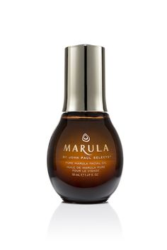 Marula Pure Beauty O