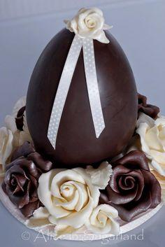uovo decorato3
