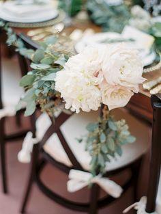 Elegant and organic wedding ideas Wedding Blog, Wedding Planner, Dream Wedding, Wedding Ideas, Wedding Stuff, Ethereal Wedding, Elegant Wedding, Whimsical Wedding Inspiration, Fancy Chair