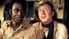 Watch 'Willy Wonka,' 'Blazing Saddles' in Theaters This Weekend for $5 http://best-fotofilm.blogspot.com/2016/09/watch-wonka-saddles-in-theaters-this.html    In celebration of the life and work of Gene Wilder, who died this week, Warner Bros. and AMC Theaters are teaming up to bring two of his classics back to the big screen.          Gene Wilder's legacy of comedic genius is so omnipresent that it's almost impossible to imagine a world without it. His performances helped redefine comedy in…
