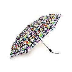 Oh Mickey Umbrella