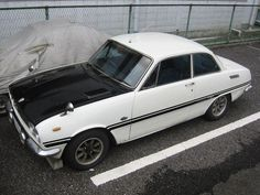 http://cdn.mkimg.carview.co.jp/carlife/images/UserCar/28389/p1.jpg?ct=6888f558c4e1からの画像