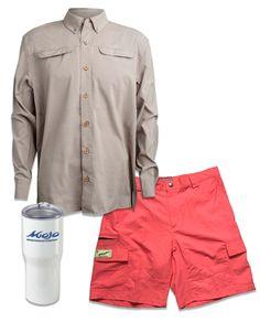 89d32951ba2 13 Best Fishing apparel gear images