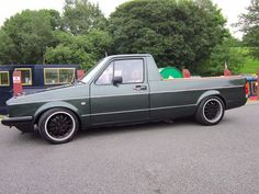 Cool Volkswagen 2017: VW Caddy Pickup At Unphased Boat Yard Pub Preston UK June 2013... Car24 - World Bayers Check more at http://car24.top/2017/2017/08/28/volkswagen-2017-vw-caddy-pickup-at-unphased-boat-yard-pub-preston-uk-june-2013-car24-world-bayers/