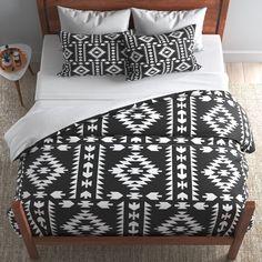 Duvet Cover Sizes, Duvet Covers, Western Bedrooms, Tiny House Loft, Down Comforter, Duvet Insert, Accent Pillows, Bedding Sets, Comforters