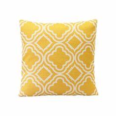Amazon.com: Pillowcase,Ammazona Argyle Pattern Linen Throw Pillow Case Cushion Cover Home Decor: Bedding & Bath