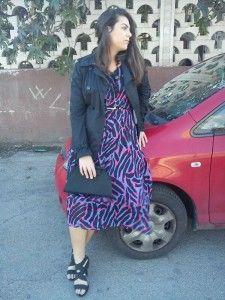 Prova Costume? Affrontiamola In Stile Ethno Tribal!    Link al post:  http://blog.easywish.com/fashion/woman/ethnotribal/prova-costume-affrontiamola-in-stile-ethno-tribal/8344/