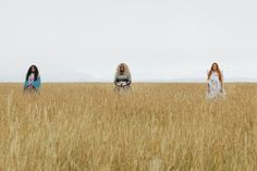 """Walt Disney Pictures debuted a official US trailer for """"A Wrinkle in Time"""" during he 2017 American Music Awards. Directed by Ava DuVernay, starring Chris Pine, Reese Witherspoon and Oprah Winfrey. Movie Guide, A Wrinkle In Time, Mindy Kaling, Adventure Film, Walt Disney Studios, Chris Pine, American Music Awards, Movie Releases, Movies"""
