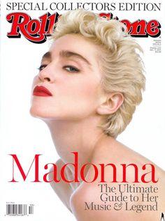 _madonna_cd_madonna_records_madonna_shop_madonna_store_2_33.jpg (960×1290)
