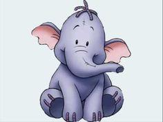 Elefanttimarssi