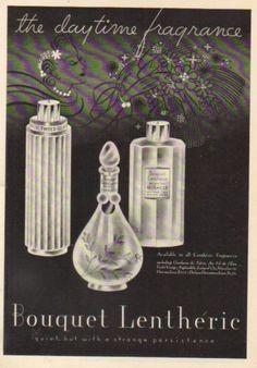 1937-Lentheric-Shanghai-Miracle-Tweed-perfume-Daytime-Fragrance-MAC-Art-Ad