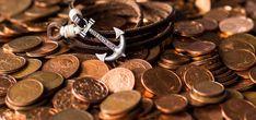 Découvrez dans cet article comment faire le rituel de l'eau d'argent pour améliorer votre vie financière et quels ingrédients utiliser.