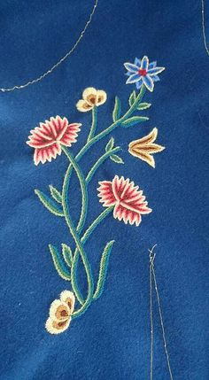 Folk Costume, Costumes, Scandinavian Embroidery, Going Out Of Business, Norway, Jr, Embroidery Designs, Frozen, Popular