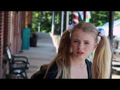 """Check out the latest from Brain Juice Productions, """"The Birthday Present"""", starring Addy Miller from """"The Walking Dead."""""""
