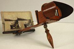 holmes-stereoscope.jpg (411×274)