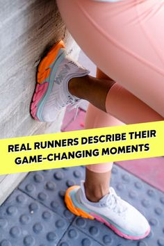 Hiit Workout At Home, Running Workouts, At Home Workouts, Running Magazine, Emergency Preparation, Fresh Shoes, Flexibility Workout, Fab Shoes, Running Sneakers