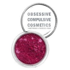 Obsessive Compulsive Cosmetics Loose Colour Concentrate at BeautyBay.com